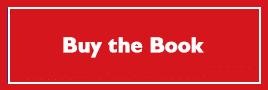 book_button