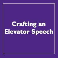 elevatorspeech