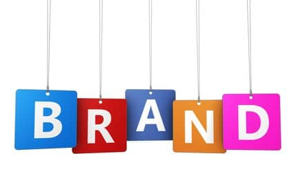 Brand You: Part Two