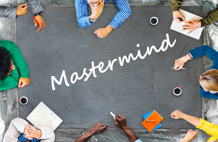 Are You Masterminding?