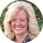 Cindy Doorn-Nylen