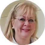 Susan Scatchell