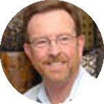 Bob Joynt